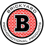 Brickyard Promotional Products